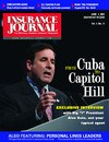 Insurance Journal Southeast 2007-06-04