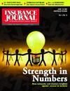 Insurance Journal Southeast 2007-06-18