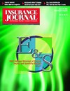 Insurance Journal Southeast 2007-07-23