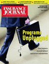 Insurance Journal Southeast 2007-10-08