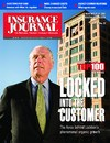 Insurance Journal Southeast 2007-11-19