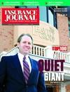 Insurance Journal Southeast 2007-12-24