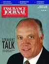 Insurance Journal Southeast 2008-01-14