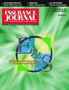 Insurance Journal Southeast 2008-01-28