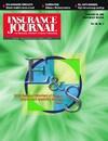 Insurance Journal Southeast 2008-01-28