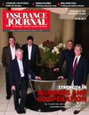 Insurance Journal Southeast 2008-02-25