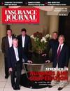 Insurance Journal Southeast 2008-02-25