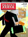 Insurance Journal Southeast 2008-03-10