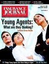 Insurance Journal Southeast 2008-03-24
