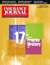 Insurance Journal Southeast 2008-06-02