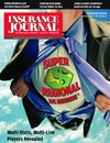 Insurance Journal Southeast 2008-06-16