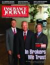 Insurance Journal Southeast 2008-07-07