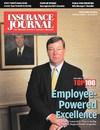 Insurance Journal Southeast 2009-02-09