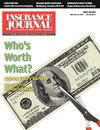 Insurance Journal Southeast 2009-02-23