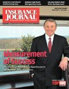 Insurance Journal Southeast 2009-04-06