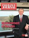 Insurance Journal Southeast 2009-04-06