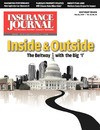 Insurance Journal Southeast 2009-05-18