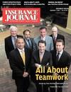 Insurance Journal Southeast 2009-09-07