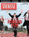Insurance Journal Southeast 2009-09-21