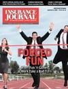 Insurance Journal Southeast 2009-09-21