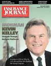 Insurance Journal Southeast 2009-10-05