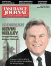 Insurance Journal Southeast 2009-10-05