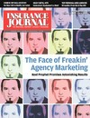 Insurance Journal Southeast 2009-11-16