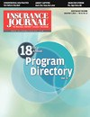Insurance Journal Southeast 2009-12-07