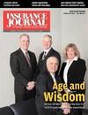 Insurance Journal Southeast 2010-02-08