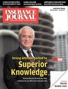Insurance Journal Southeast 2010-03-08
