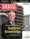 Insurance Journal Southeast 2010-03-08