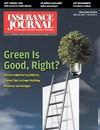 Insurance Journal Southeast 2010-03-22