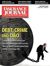 Insurance Journal Southeast 2010-04-05