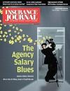 Insurance Journal Southeast 2010-04-19