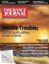 Insurance Journal Southeast 2010-06-21
