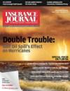 Insurance Journal Southeast 2010-06-21