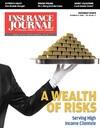 Insurance Journal Southeast 2010-09-06