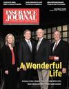 Insurance Journal Southeast 2010-10-04