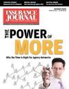 Insurance Journal Southeast 2010-10-18