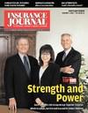 Insurance Journal Southeast 2010-11-01