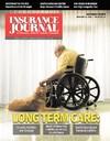 Insurance Journal Southeast 2010-11-15
