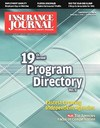 Insurance Journal Southeast 2010-12-06