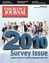 Insurance Journal Southeast 2010-12-20