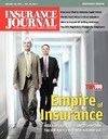 Insurance Journal Southeast 2011-01-10