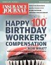 Insurance Journal Southeast 2011-02-21