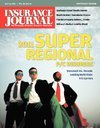 Insurance Journal Southeast 2011-05-16