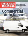 Insurance Journal Southeast 2011-07-04