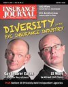 Insurance Journal Southeast 2011-08-15