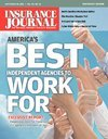 Insurance Journal Southeast 2011-09-19