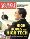 Insurance Journal Southeast 2011-10-17